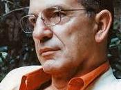 """Aldo Busi, l'uomo come forma unica irripetibile: sono scrivo"""""""