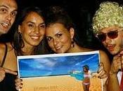 Fuerteventura....stiamo arrivandooooo!!!!!