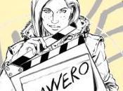 """Martina protagonista nuovo fumetto Paola Barbato, """"Davvero""""!"""