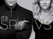 This Means War: Chris Pine Hardy daranno botte orbi