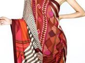 Hermès Lancia Linea Sari Indiani
