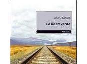 linea verde Simone Fancelli