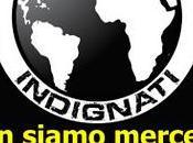 Indignati, black bloc, forze armate, Tremonti, Lega, Cavaliere... motivi d'indignazione mancano, mancano fatti:
