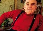 morto poeta Andrea Zanzotto
