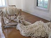 Arredo Knit: designer pionieri cambiamento
