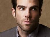 Zachary Quinto coming