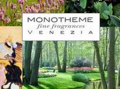 Monotheme BIO: Quattro fragranze sognare!