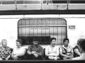 Mosca! Mostra fotografica Silvia Cesari