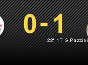 Lille-Inter