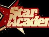 pensiero televisivo: Star Academy, covo degli stonati