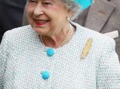 Queen: successione giubileo