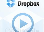 Steve Jobs voleva comprare Dropbox, riuscì.