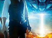 Cowboys Aliens: Harrison Ford senza voce italiana