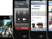 iPhone inserito listini Vodafone