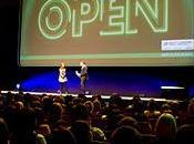 """K-events firma """"Open. Aperti mondo"""", convention Cariparma Crédit Agricole dedicata giovani"""