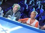 Prima puntata Factor Uno: Morgan Vasco!