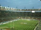 Finale 2011, Parigi come Cardiff?