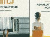 Richard Yates, Revolutionary Road. Soap opera spacciata capolavoro recensione Iannozzi Giuseppe