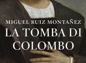 mistero Cristoforo Colombo