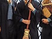 presto..Harry!