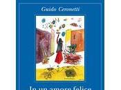 """amore felice"""" Guido Ceronetti"""