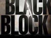 Black Block, terrore