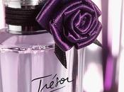 Review: Lancôme -Trésor Midnight Rose