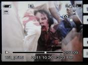 Foto: Gheddafi morto. Ucciso