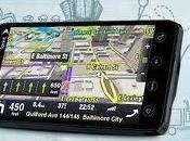 NaviPOI, Ottimo programma gestire Sygic Navigation Android