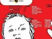 Cotignola ospita mostra dedicata volume della Becco Giallo: Julian Assange, dall'etica hacker WikiLeaks