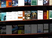 Google propone grandissima libreria virtuale