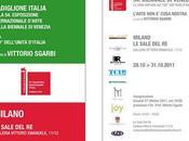 Anche Milano Biennale Venezia quando? contemporanea Cairo... mah...