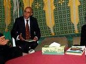 Morte Gheddafi Cosa dicono Giornali CINA-IRAN-LIBANO-SIRIA-VENEZUELA