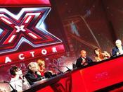 Grande successo Factor Sky.Ecco alcuni video della serata