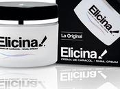 Review ELICINA crema anti ACNE -CICATRICI-MACCHIE-BRUCIATURE