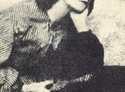 Elizabeth Siddal prima musa preraffaellita