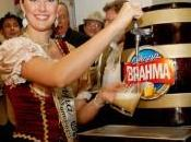 Oktoberfest Brasiliana Blumenau