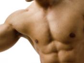 Dieta proteica senza integratori