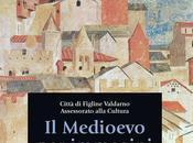 Medioevo immagini