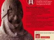 Anno Domini 1311: Cangrande della Scala unico signore Verona