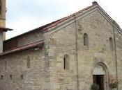 Visita guidata alla Chiesa Arlate Calco