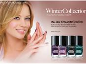 Italian Romantic Color Astra [n.39]
