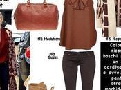 look/ Kristin Cavallari autumnal outfit