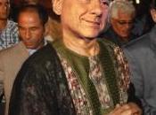 Gheddafi italiano bunga-bunga Iannozzi Giuseppe