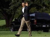 USA: sarà prossimo sfidante Obama?