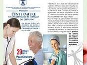 Nursing Infermieri servizio cittadini