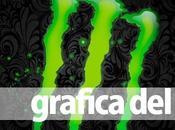 Aspetti grafici Logo