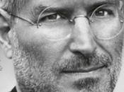 Steve Jobs l'Apple rivoluzionaria