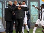"""Udinese, Guidolin: """"...noi scudetto?....i miei colleghi dicono no!"""":"""
