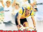 Film parlano Ciclismo:
